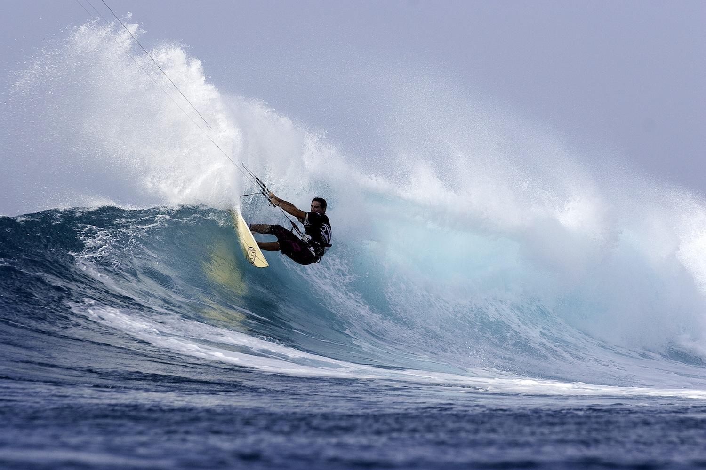 Cap Vert - Crédit Photo : MANU MOREL